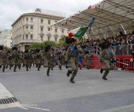3° Reggimento Bersaglieri di Capo Teulada Archivi - Report Difesa 1d38aef987f9