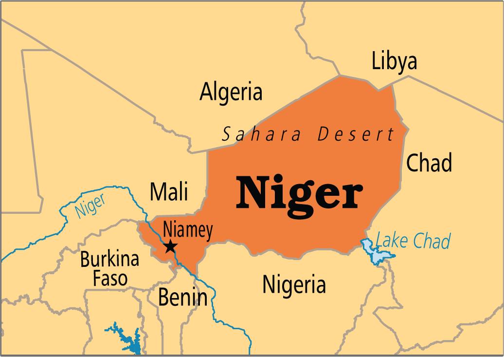 Risultati immagini per NIGER IMMAGINI