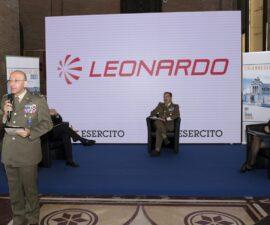 calendario Esercito 2021 Archivi   Report Difesa