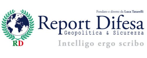 Report Difesa